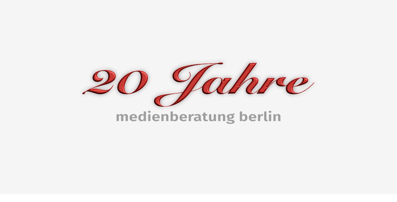 medienberatung-berlin.de